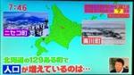 東川町立日本語学校