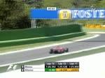 04 - F1 GP Gran premio de San Marino - Ímola 2006