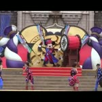 Adorable Micky Mouse Perform Extra Ordinary Show