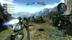 LIVE配信 バトオペ2 其之四十一 機動戦士ガンダム バトルオペレーション2 PS4pro