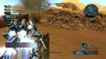 LIVE配信 バトオペ2 其之十四 機動戦士ガンダム バトルオペレーション2 PS4pro