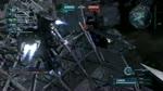 LIVE配信 バトオペ2 其之十七 機動戦士ガンダム バトルオペレーション2 PS4pro