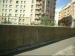 Marsiglia (Francia) 28-04-2003