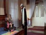Pakistani Drama Serial Tum Ho Kay Chup Full Complete On Geo Tv