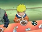 Naruto 1.Bölüm