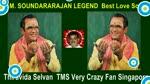 T. M. Soundararajan Legend Best Love Song 10