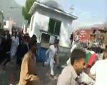 Kashmiri resistance intensifying against Pakistani oppression