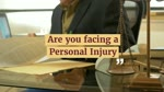 Need To Hire A Personal Injury Lawyer