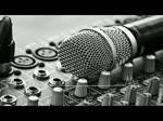 rap morocco music
