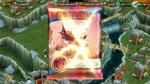 Light Spirits PACK - Dragons_Rise of Berk