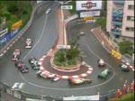 06 - F1 GP Gran premio de Mónaco - Montecarlo 2008