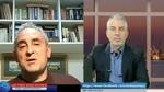 Κ. Γρίβας - Η τουρκική προκλητικότητα