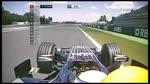 08 - F1 Clasificación Gran premio de Francia - Magny Cours 2008