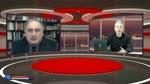 Β. Κάρτσιος - Οι αιτίες του εθνικού διχασμού και γιατί διαιωνίζεται