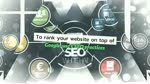 5 Most Important SEO Practices