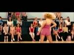 Dancing At Universal