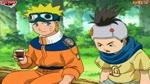 """""""Naruto"""" (Parte 1)"""