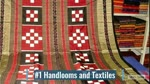 Top 10 List of Handicrafts Products - Grace Handicrafts