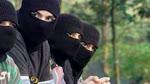 Denuncia uso menores en el conflicto armado
