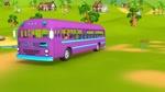 Arrogant Bus Driver Telugu Story | పొగరుబొతు బస్ డ్రైవర్ తెలుగు నీతి కధ | Maa Maa TV Telugu Stories