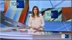 """Rai3 - TgR: Antonio Presti escluso da una sentenza del CGA dal villaggio turistico """"Le Rocce""""."""