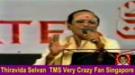 Happy Birthday  TO  T. M. SOUNDARARAJAN LEGEND  24-03-2020,,,