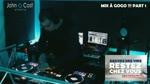 John Cost - Mix à Gogo!!! Part 1