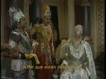 Dharma 37 Mahabharat Español