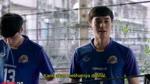 Drama seri Thai_project spike ep 4 [sub Indonesia]
