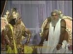 Dharma 44 Mahabharat Español