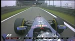 03 - F1 GP Gran premio de China - Shanghai 2012