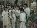 Dharma 50 Mahabharat Español