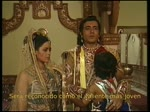 Dharma 54 Mahabharat Español