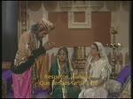 Dharma 67 Mahabharat Español