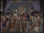 Dharma 70 Mahabharat Español