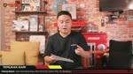 Honda Brio Baru Kok Sudah Bermasalah- Apakah Salah Produksi- #QNA Dokter Mobil - Stabil Honda Brio