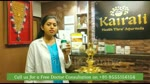 Boost your Immunity with Ayurveda - Call us for free consultation