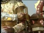 Dharma 77 Mahabharat Español