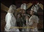 Dharma 78 Mahabharat Español