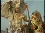 Dharma 87 Mahabharat Español