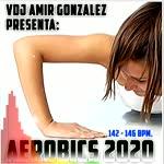 AEROBICS 2020 (Demo)