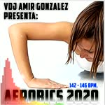 AEROBICS 2020