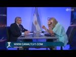 Coronavirus - Pandemia inducida - Entrevista Dr Brandolino