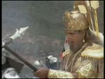 Dharma 90 Mahabharat Español