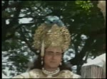 Dharma 91 Mahabharat Español