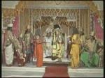 Dharma 94 Mahabharat Español