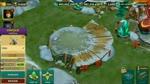 y2mate.com - Lump Max Level 150 Titan Mode - Unique Snafflefang - Dragons_Rise of Berk_CZSJK6U5ZNg_1080p.mp4
