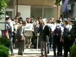 【 2009年10月01日:リチャード・コシミズ独立党(番外)(ダイジェスト版)】