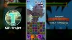 y2mate.com - [Clan Alpha Battle] 2-Star Screaming Death _ Dragons_ Titan Uprising_eB3G6rOfCCc_1080p.mp4