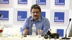 (जिग्नेश शाह)Jignesh Shah appeals to traders of NSEL crisis to join the right path of recovery